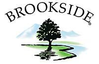 Brookside Foods Ltd. logo
